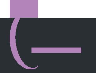 Aura move
